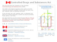 controlled drugs and substances act pdf