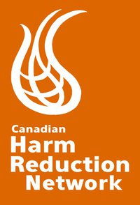 Canadian Harm Reduction Network